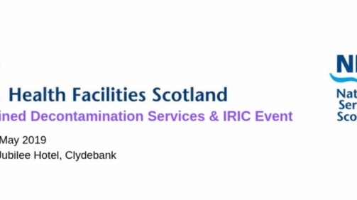 health-facilities-scotland