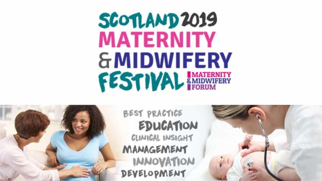 scotland-2019-maternity-and-midwifery-festival