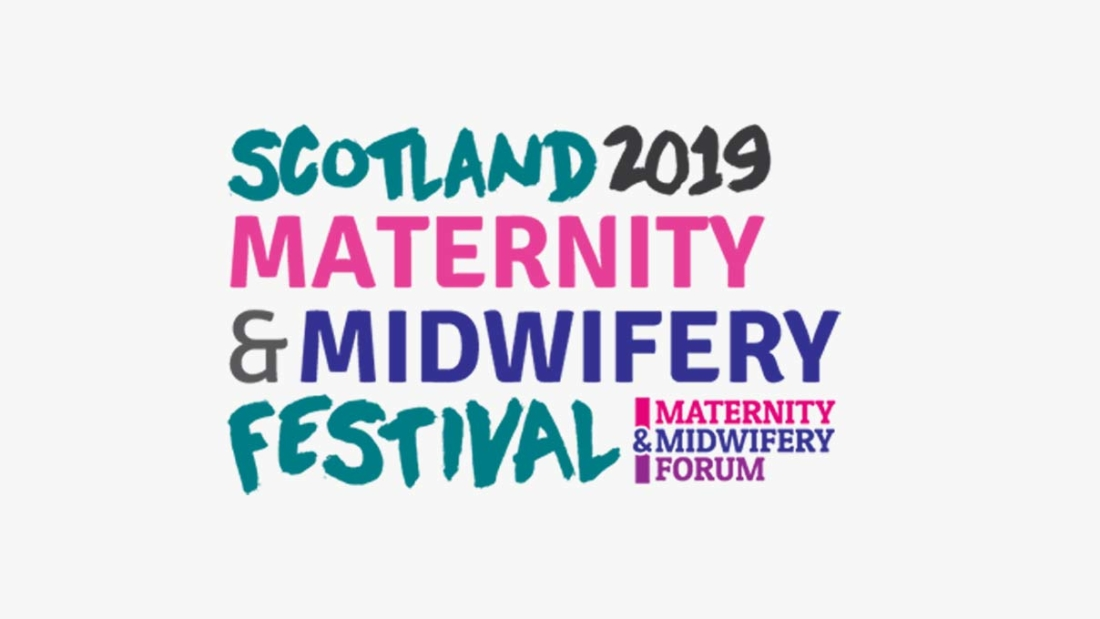scotland-2019-maternity-and-midwifery-festival-logo