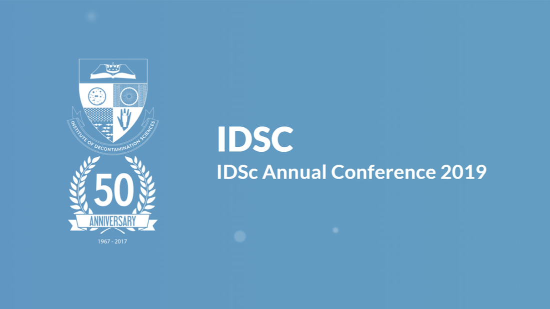 IDSc conference header sciamed
